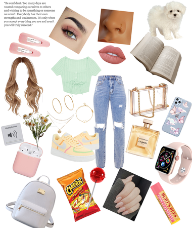 3292651 outfit image