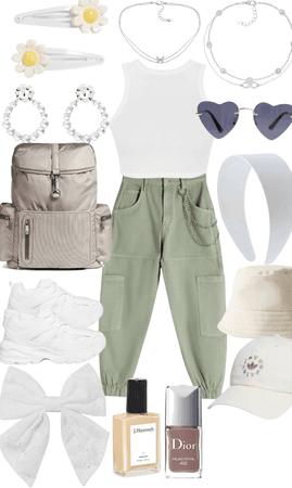 aesthetics bundle