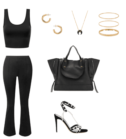 688945 outfit image