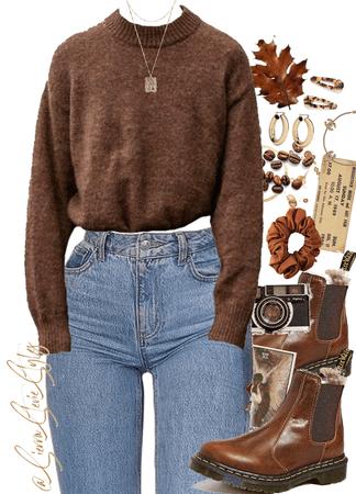 autumn bb