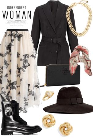 street fashion week