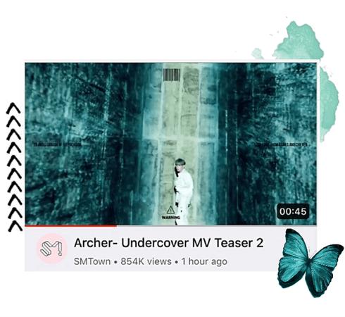 MV Teaser 2
