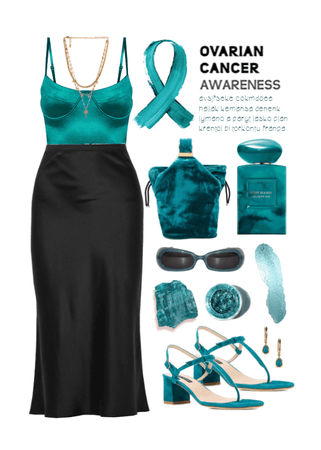 Nat. Cancer Awareness