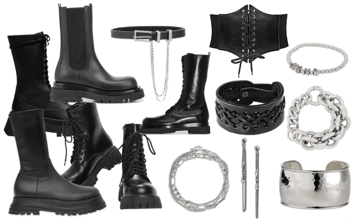 shoes vikings