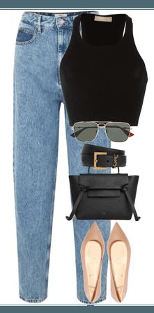 Style #385