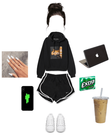 2282235 outfit image