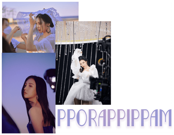 Pporappippam | Behind the Scenes