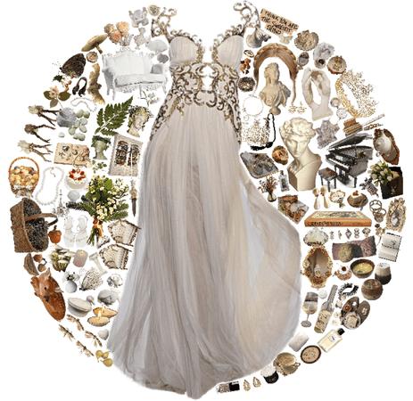 the kind princess