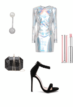 event outfit