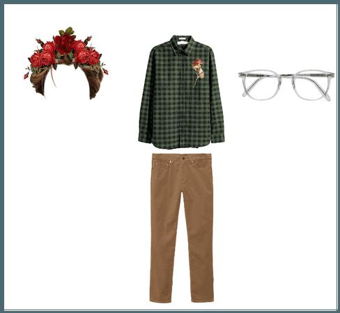 audra greenhouse boy