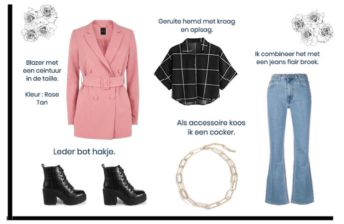 Trend Outfit 2