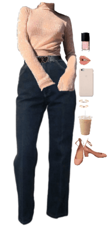 250988 outfit image