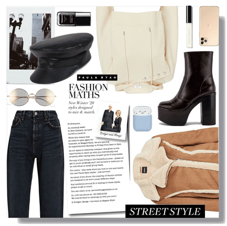 Street style 😎