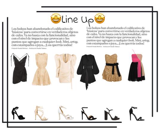 Line Up🥰🥂😛🌎💝😬🤯😈🙄🤩🌟🍇🍉😘🤪🥂🥰🍇