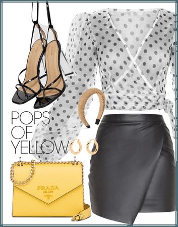 Polka Dots #4~