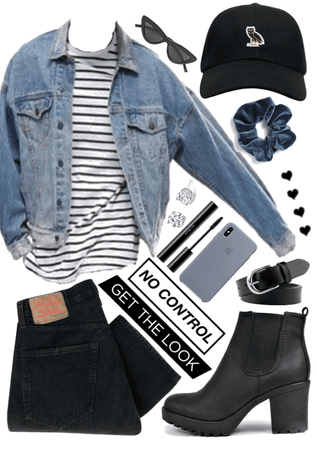 outfit 040