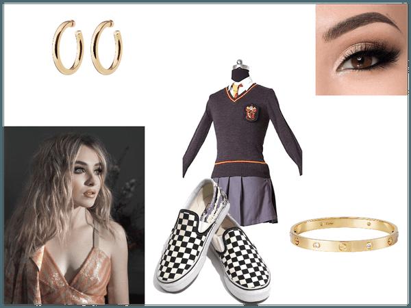 Hailey Granger