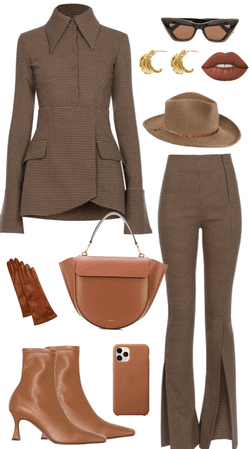3792476 outfit image