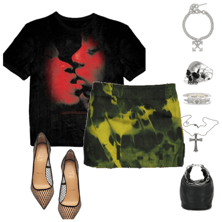 2088812 outfit image