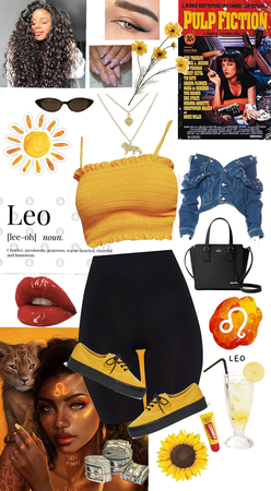Leo Nation