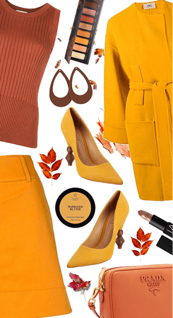 🍂 Fall Trends 2020 🍂