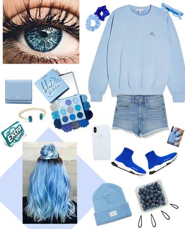 #bluetiful
