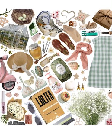 field picnick