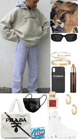 3875056 outfit image