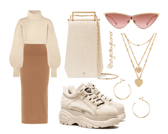 Chic Streetwear