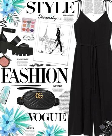 Fashion style 🤍
