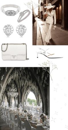 clásicos y elegante