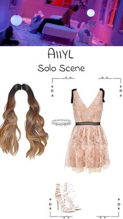 AIIYL #7