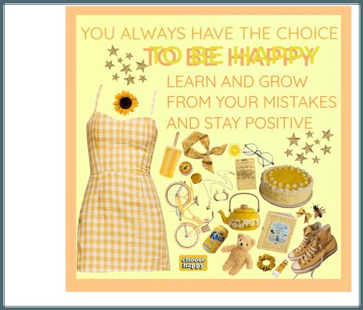be happy !!