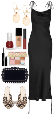 1165484 outfit image