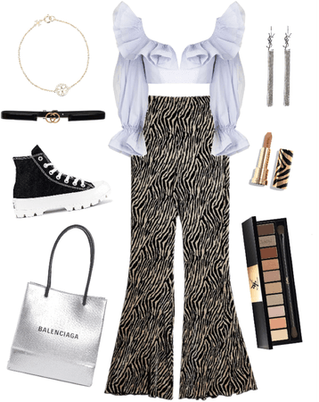 the i word outfit