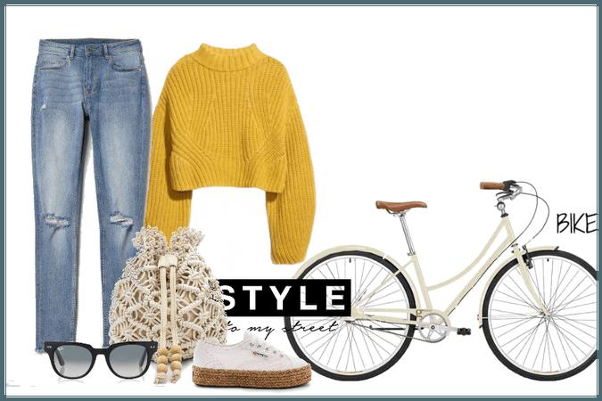 _Bike_