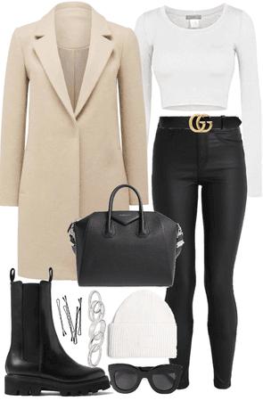 QT outfit 1