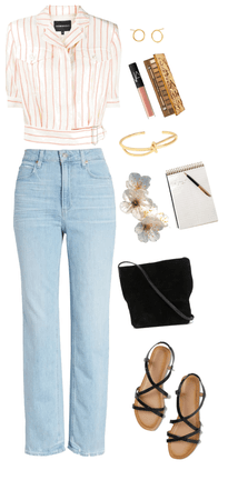 Outfit #72