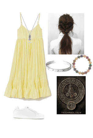 district 3 reaping outfit
