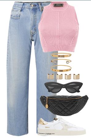 Style #170