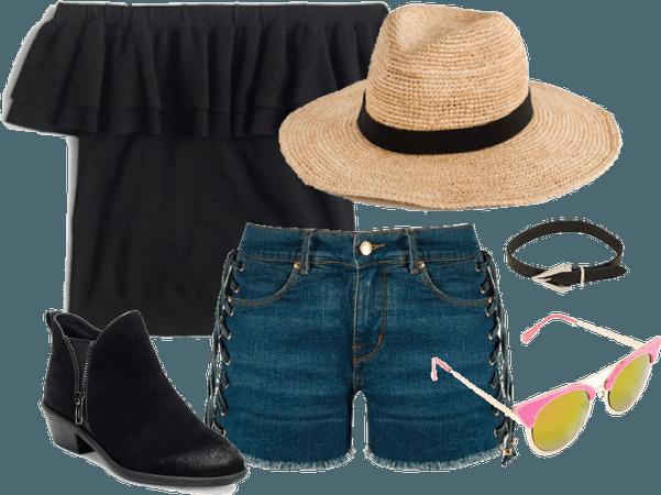 Festival - Coachella (First Set)