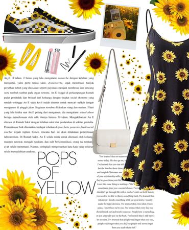 sunflower 🌻 design