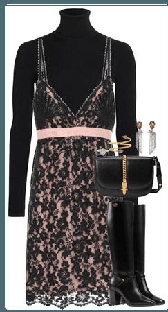 Style #631