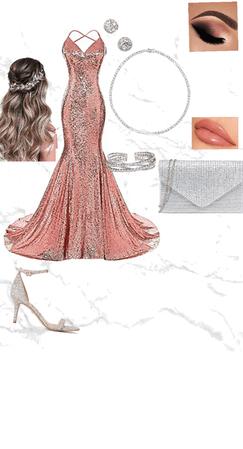 rose prom