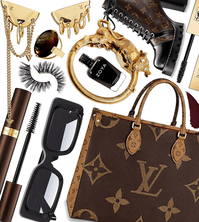 FALL 2020: The Must-Have Accessories