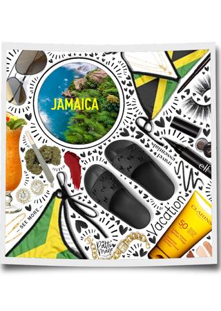 Jamaica 🇯🇲 Vacation 🇯🇲 Vibes 🇯🇲
