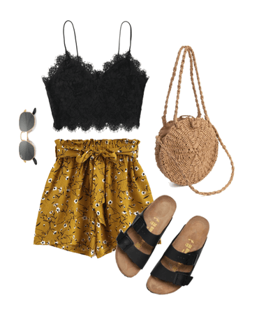 bali outfit 1