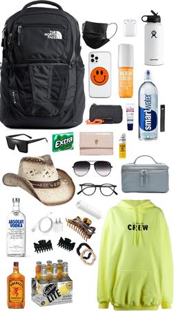 sb backpack
