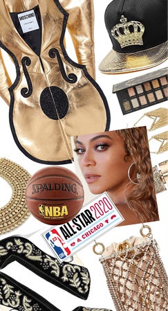 "Beyonce ""Diva"""