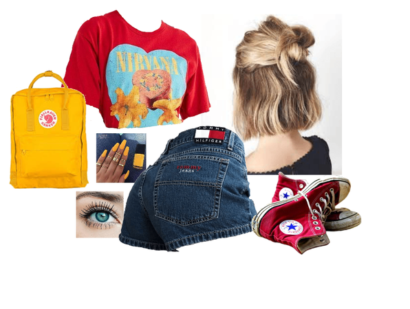 344233 outfit image